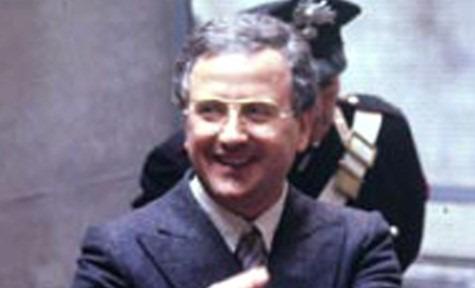 Raffaelel Cutolo
