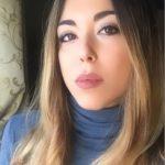 Lucia Santoro